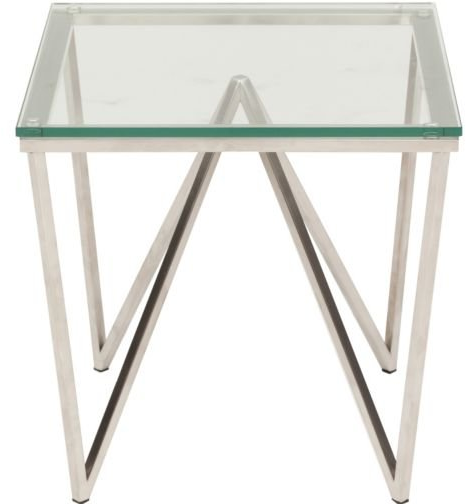 #highfashionhome.com      #table                    #Origami #Side #Table     Origami Side Table                                  http://www.seapai.com/product.aspx?PID=1288883