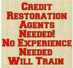 Valuable Tips About Credit Repair That Will Benefit You Credit