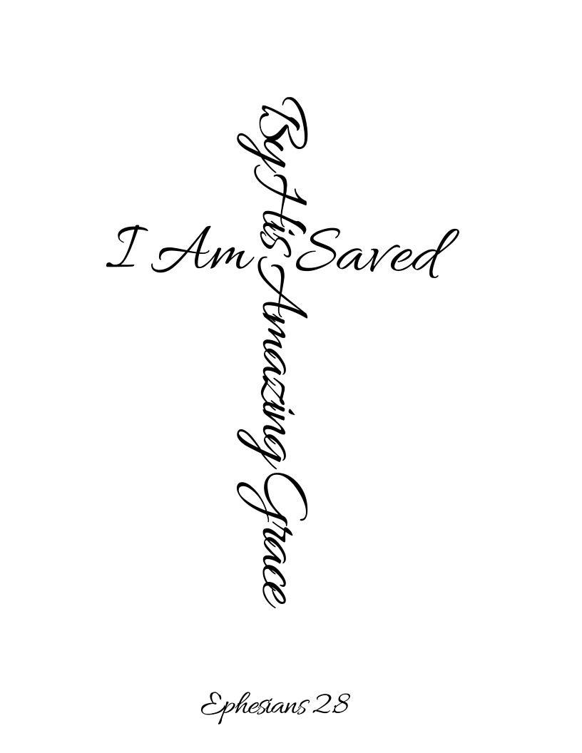 This Is The Onelove My Design Pomysły Na Tatuaż