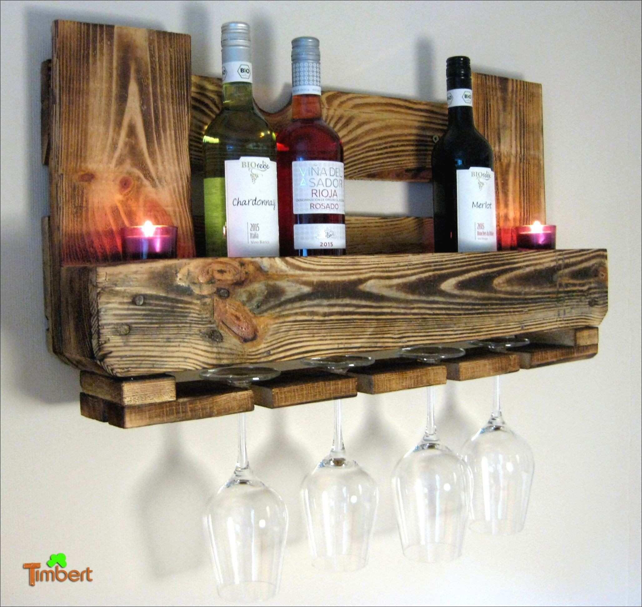 Wunderschönen Deko Ideen Wohnzimmer Holz 7 Im Ideen für die