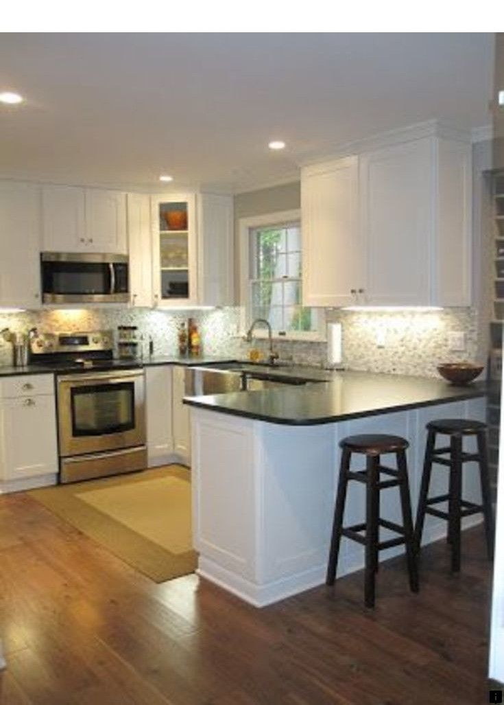 Small Kitchen Design On Pinterest Fascinating Discover More About Kitchen Decor Simply Click Here For 5210 5