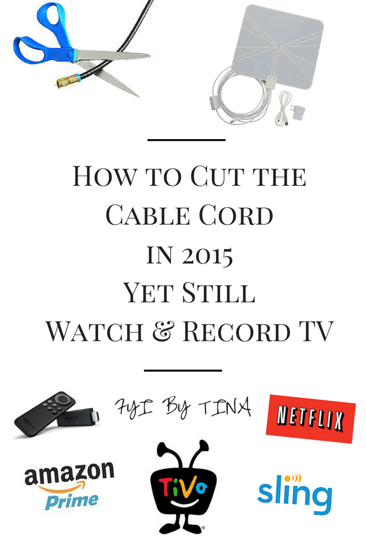 this was written in 2015 but still works today how to cut the cable cord still watch tv. Black Bedroom Furniture Sets. Home Design Ideas