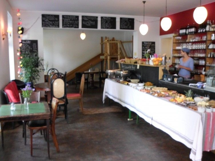 Cafe Wohnzimmer Berlin Inspiration Images oder Ecdfbcec Jpg