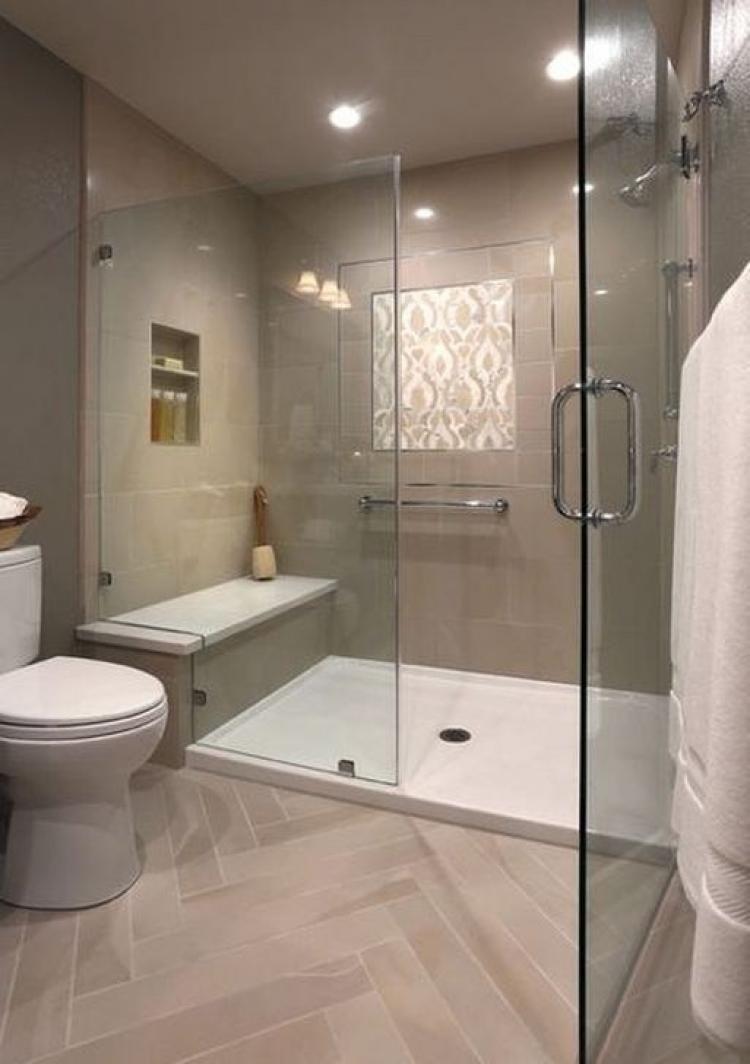 Best Modern Bathroom Decor Bathroom Jane Ki Dua Bathroom