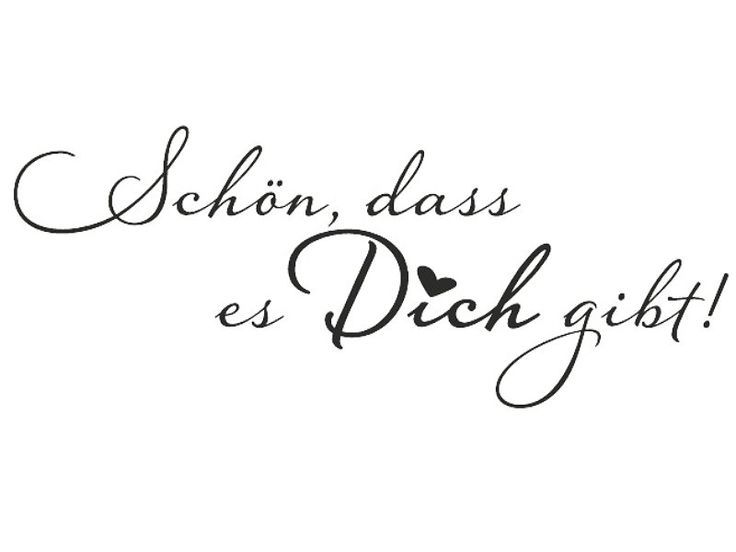 Stempel - Nice that you exist. Paperflair.de  #exist #nice #Paperflairde #Stempel   Stempel – Schön, dass es Dich gibt. Paperflair.de   Stempel – Nice that you exist. Paperflair.de