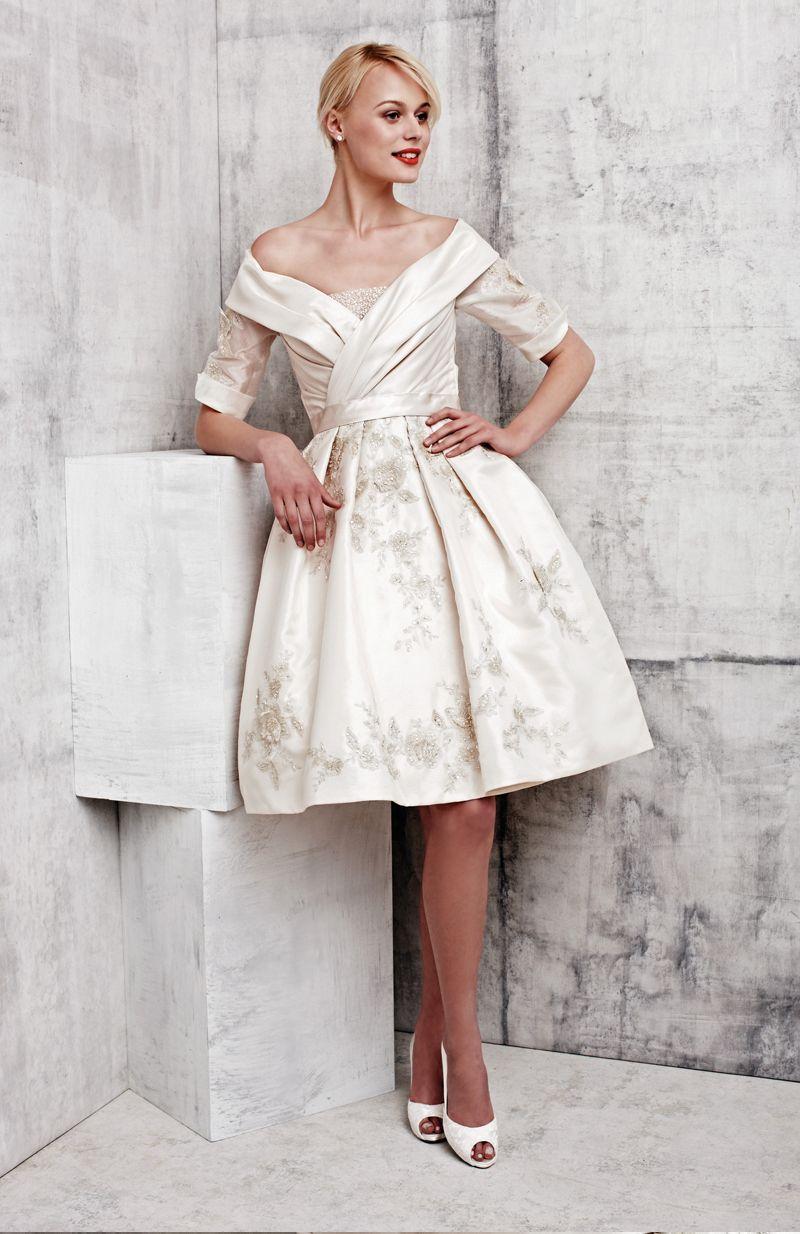 Benjamin roberts wedding dresses for never pinterest benjamin
