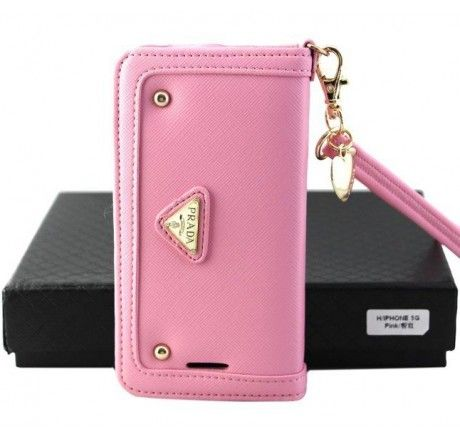 iphone 6 plus pink new arrival prada iphone 6 cases iphone 6 plus cases 4069