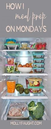 Fitness For Beginners Clean Eating Tips 41+ Trendy Ideas,  #beginners #clean #diettipsforbegi...,  #...