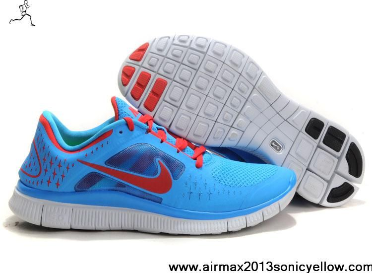 Buy Latest Listing Nike Free Run 3 Mens