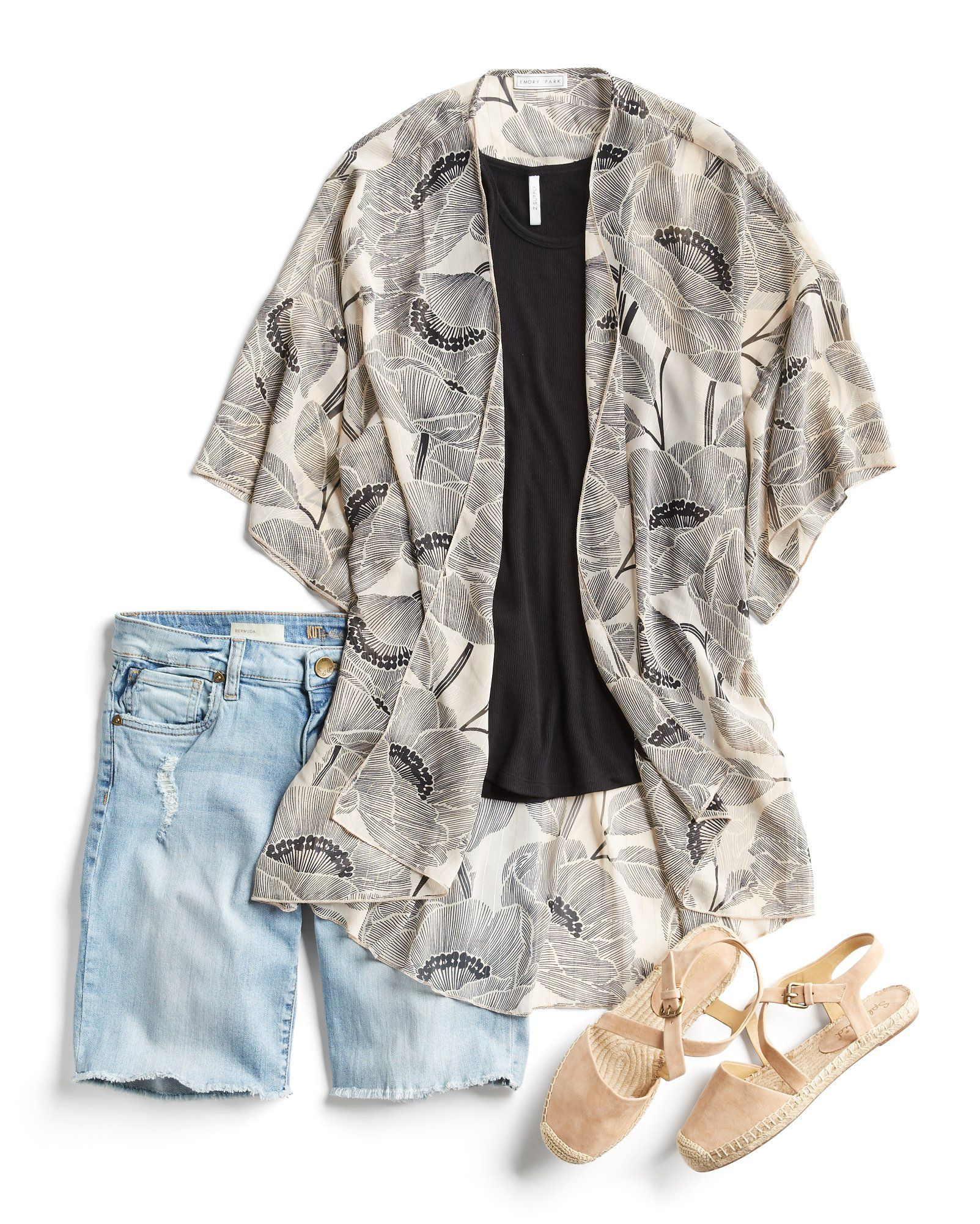 Fashion week Wear you Trendswould nude tones for girls
