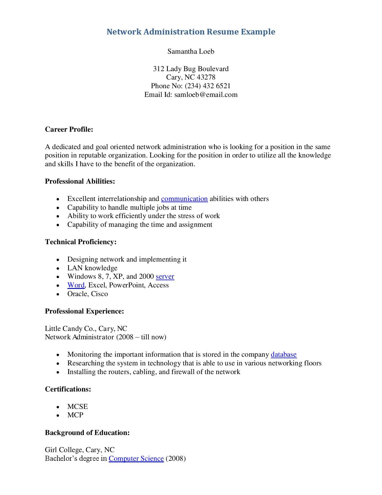 College Student Resume Examples Little Experience Best Cover Letter For Engineering Internshipthis Is A Format For