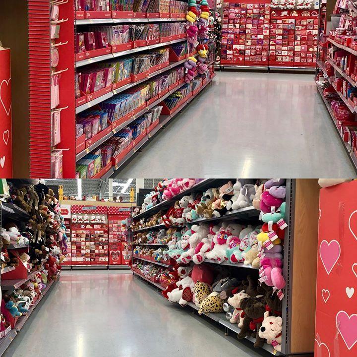 Walmart Loveland, CO (just off HWY 34) groceries