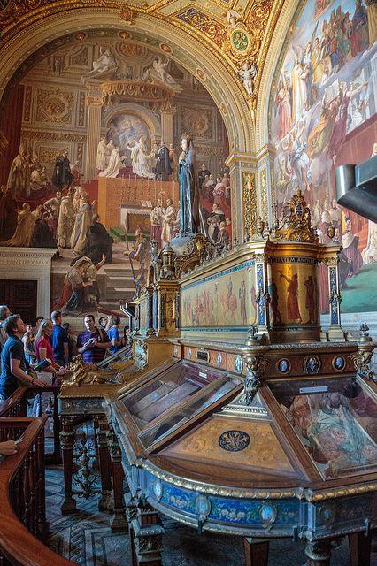 Roma Italia, Italia, Ciudad