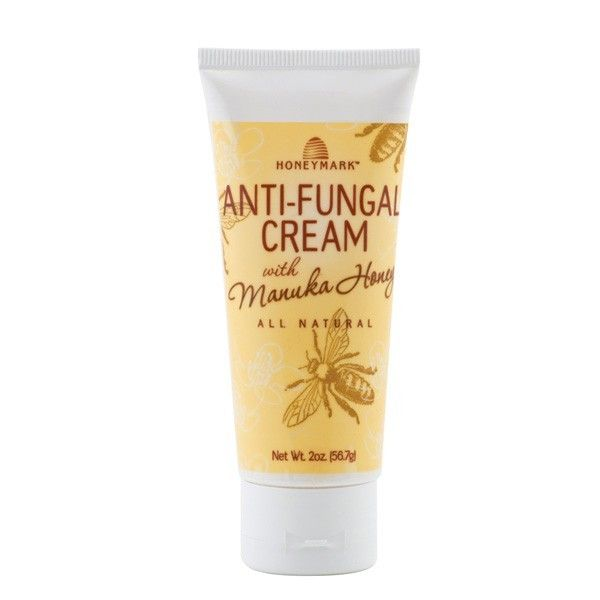 Anti Fungal Moisturizing Foot Cream Anti Fungal For Itchy Ears Anti Bacterial Anti Fungal Cream All Natural A Acne Cream Antifungal Cream Anti Itch Cream