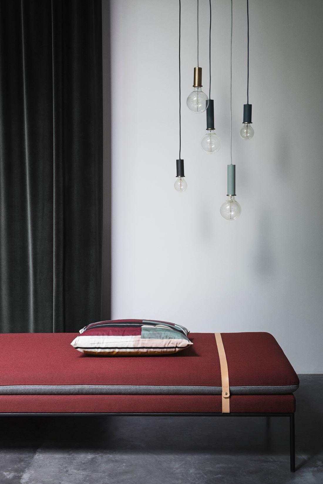 20 Modern Corner Lighting Ideas Corner Lighting Living Room
