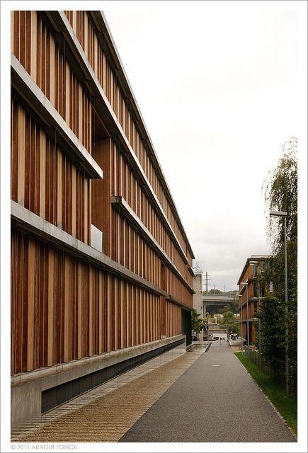 20111008_Zwitserland_497 | Flickr: Intercambio de fotos