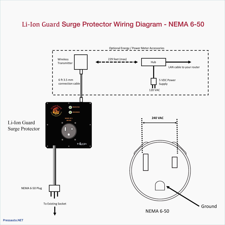 Ac Plug Wiring Diagram (con imágenes) Tecnologia