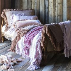 Shop all Bella Notte Bedding - Layla Grace