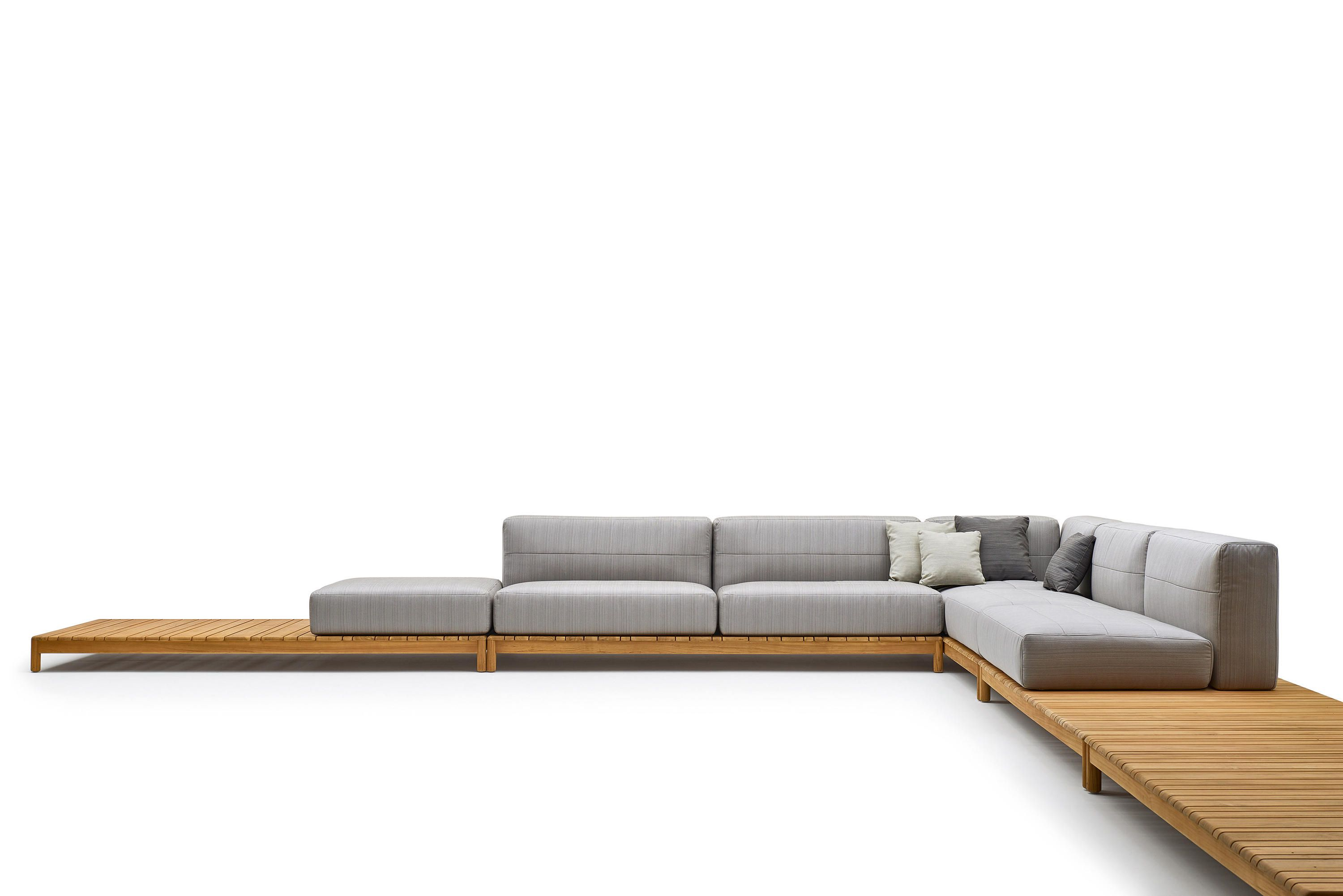 Plus Designer Lounge Sofas From Lapalma All Information High Resolution Images Cads Catalogues Contact In Furniture Furniture Design Sofa Furniture