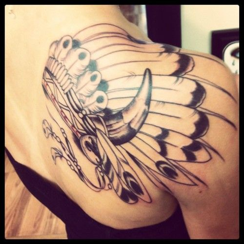 Tattoo Eating Disorder Recovery Dare To Dream: Recovery Tattoos