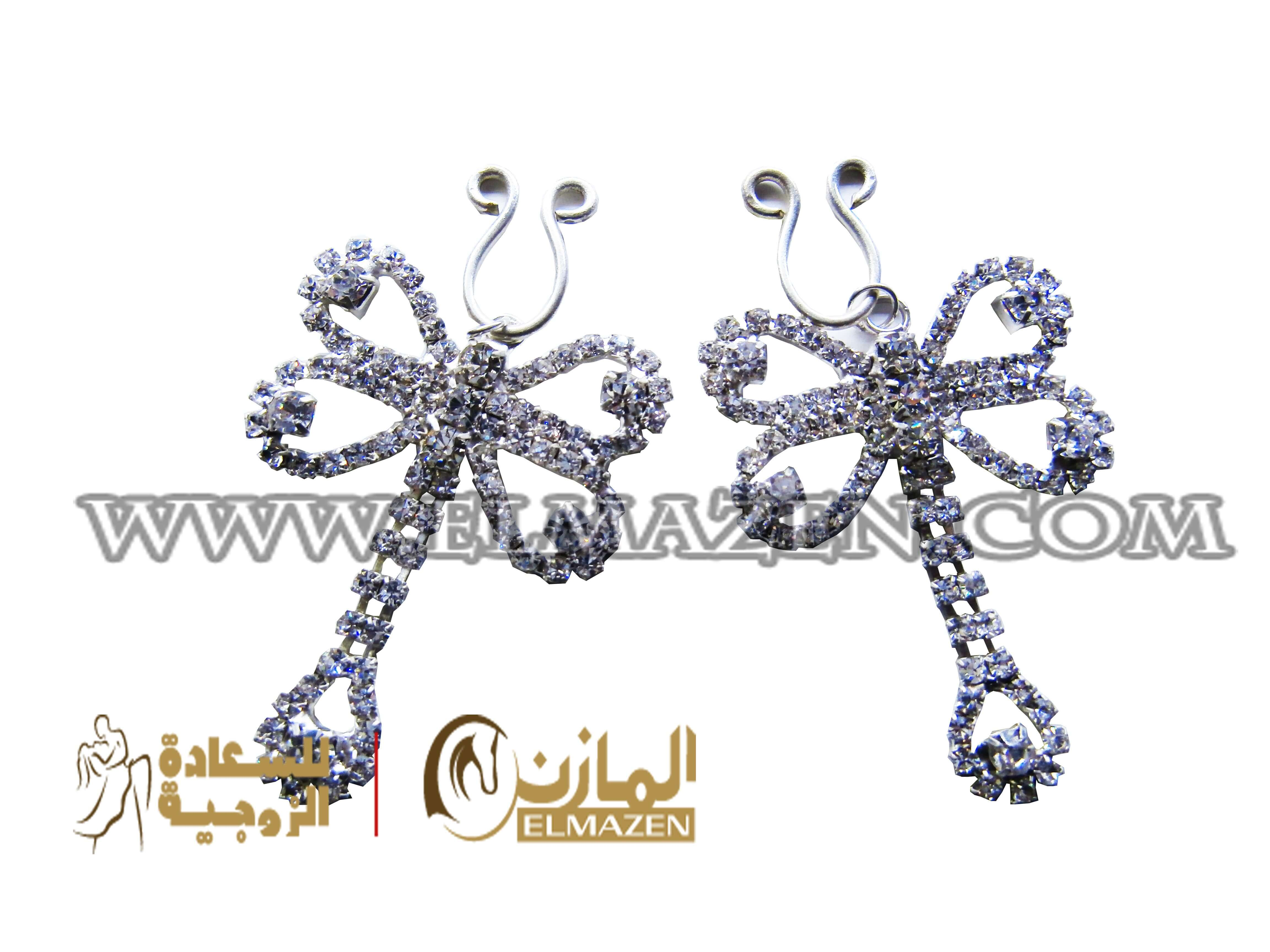 حلق حلمات الصدر الفراشة لجسم النساء فى مصر ابرزى مفاتن صدرك لزوجك بحلق الحلمات احدث موضات الاكسسوارلجسم النساء حلق الحلما Charm Bracelet Jewelry Crown Jewelry