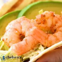 #chelseasmessyaproncom #cilantrolimeslaw #cilantrolime #cilantrolime #perfectly #guacamole #perfectly #seasoned #seasoned #tortilla #tortilla #cilantro #minutes #avocado #minutesPerfectly seasoned shrimp with cilantro-lime slaw and fresh avocado all packed in a tortilla. These shrimp tacos can be ready in 30 minutes or less! (Plus, prep ahead tips!) via  Perfectly seasoned shrimp with cilantro-lime slaw and fresh avocado all packed in a tortilla. These shrimp tacos can be ready in 30 minu... #ci #cilantrolimeslaw