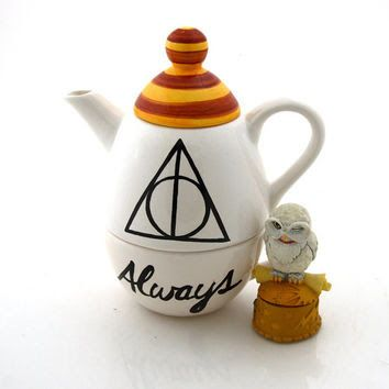 Harry Potter Teapot Google Search Teapot