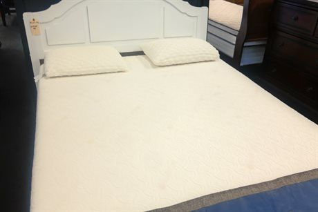 Wilmington Furniture And Mattress Co Item