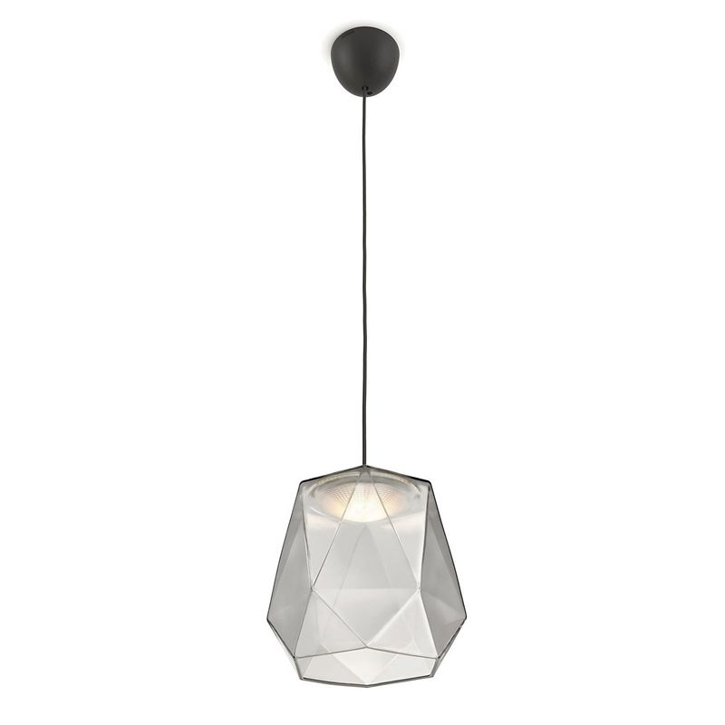 Find philips led italo grey pendant light at homebase visit your local store for the