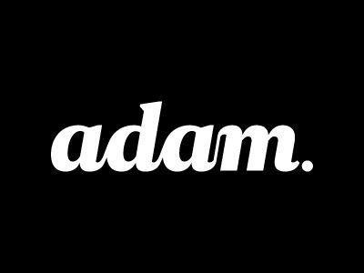"""Adam-pritchett-d1 """"проблемки"""" есть, но """"дух"""" нравится"""