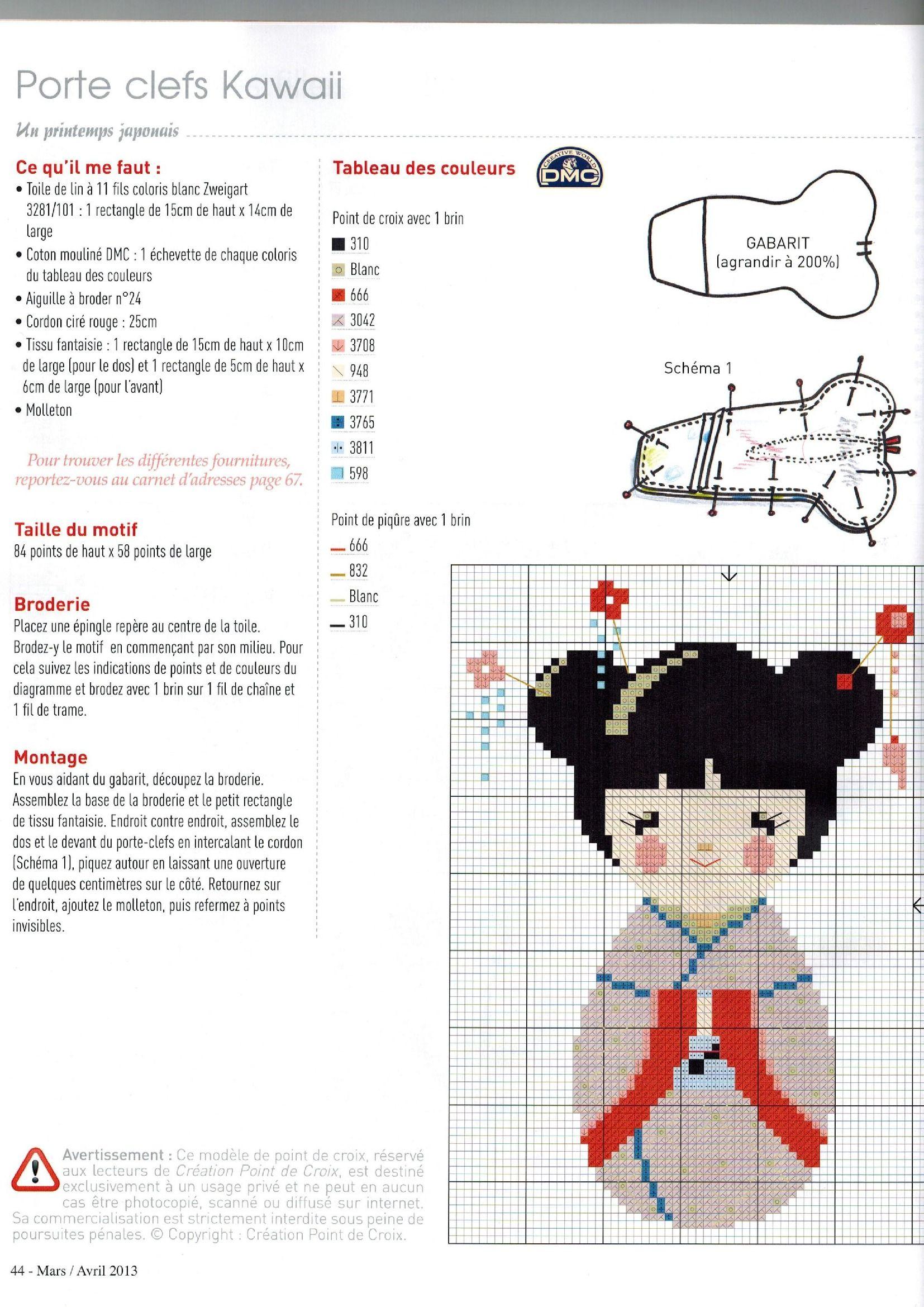 creation_point_de_croix_29_2013-19.jpg