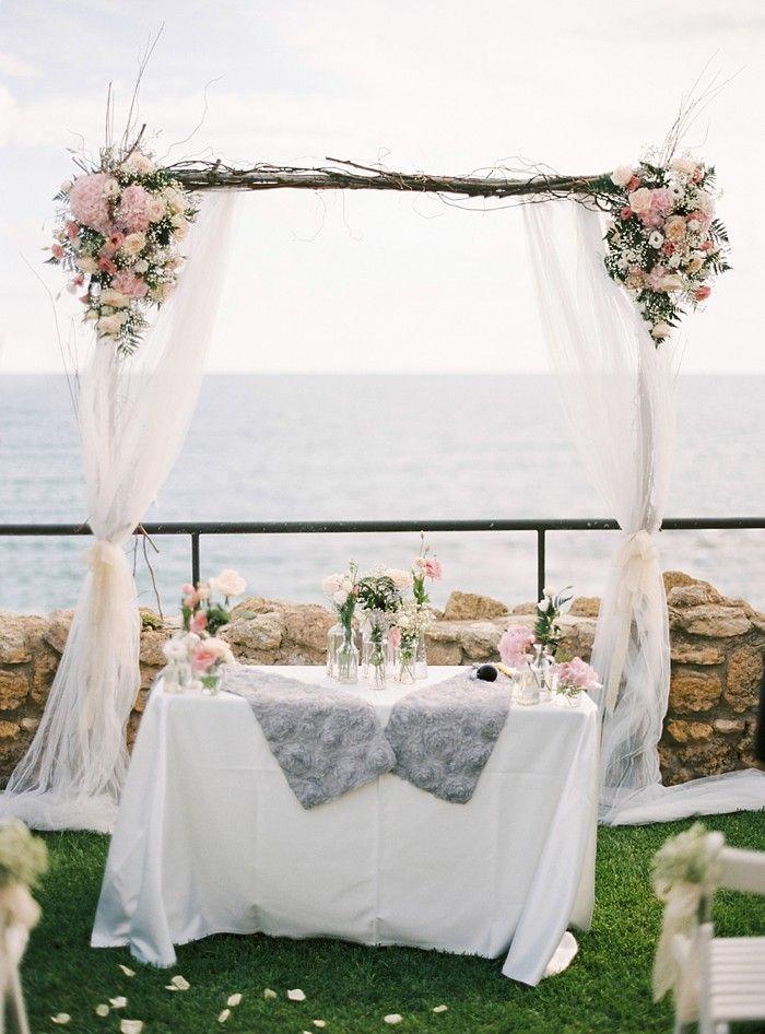 Boda de Sonia y Luismi Castell de Tamarit Altafulla Tarragona | Contax 645 Kodak Portra 400 Fotografia analógica | Fine Art Wedding Photography