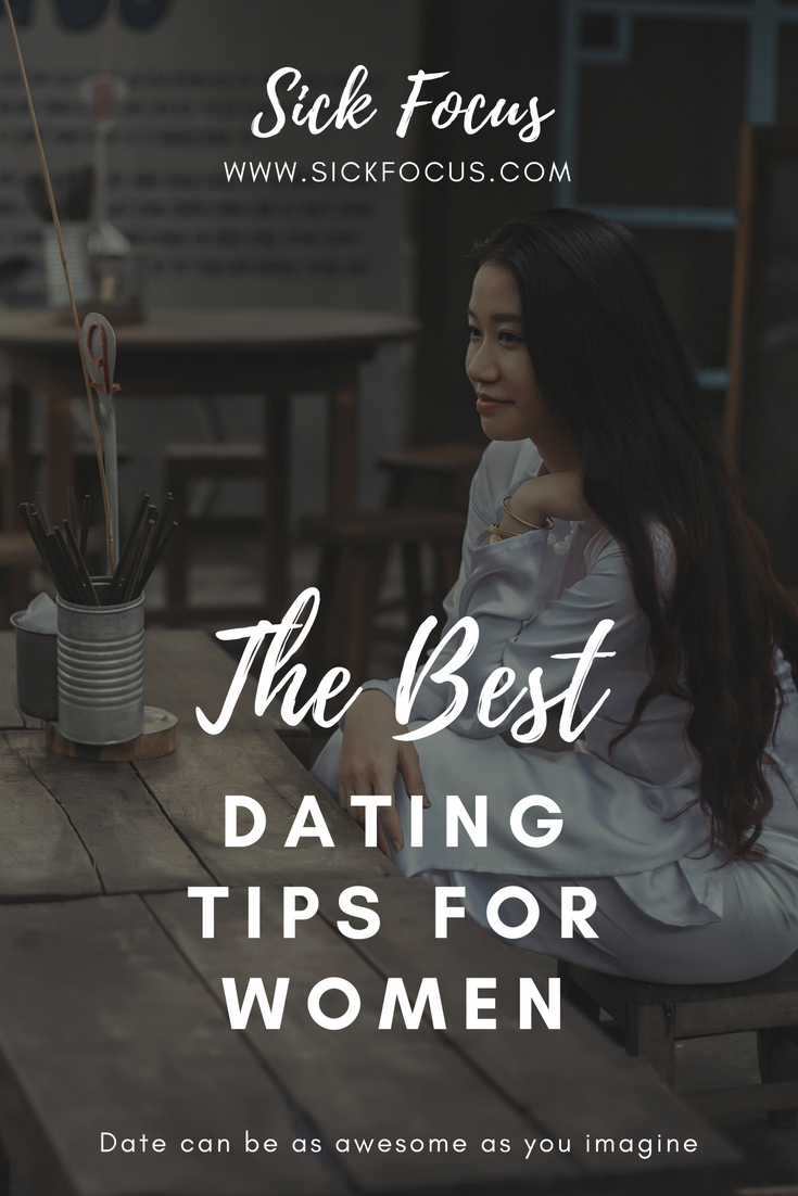 computer dating agency