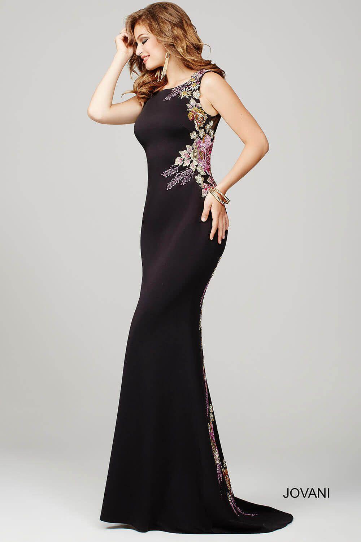 Berühmt Brautjunferkleider In Perth Bilder - Hochzeit Kleid Stile ...