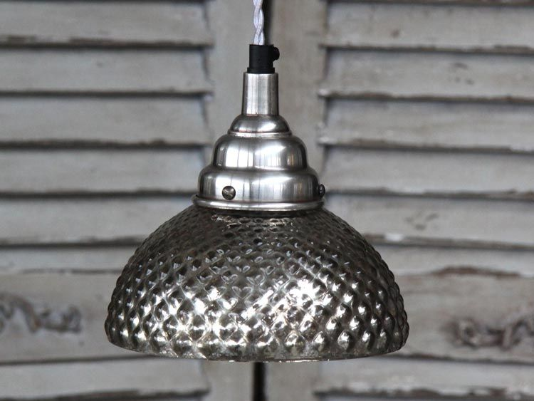 House Doctor Lampen : Loftslampe fra house doctor 429 kr. tjubangchokolade pinterest