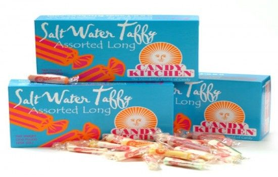 Candy Kitchen taffy   Only In B-More   Pinterest