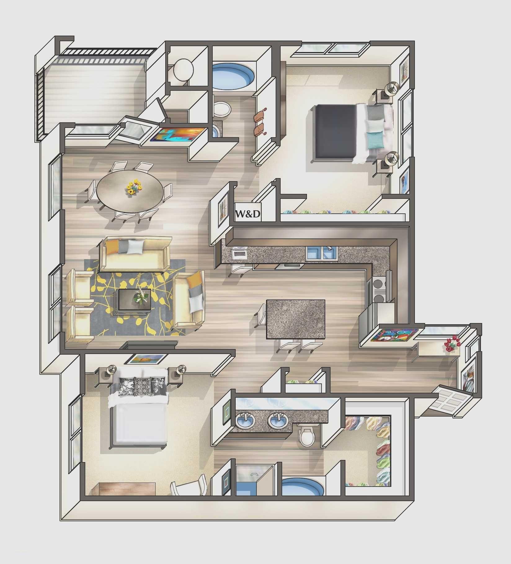 New Tiny Apartment Floor Plans Small Apartment Plans Small Apartment Floor Plans Apartment Floor Plans