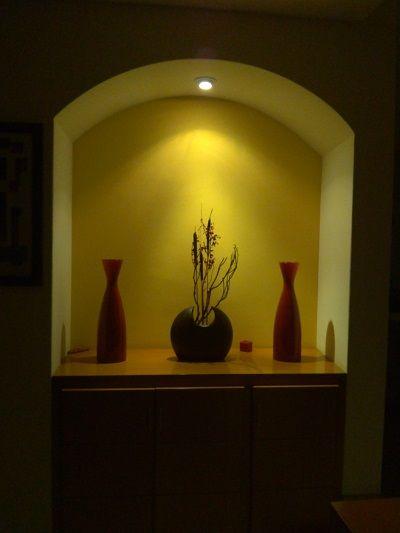 Decoracion Para Nichos Decoraci 243 N De Interiores
