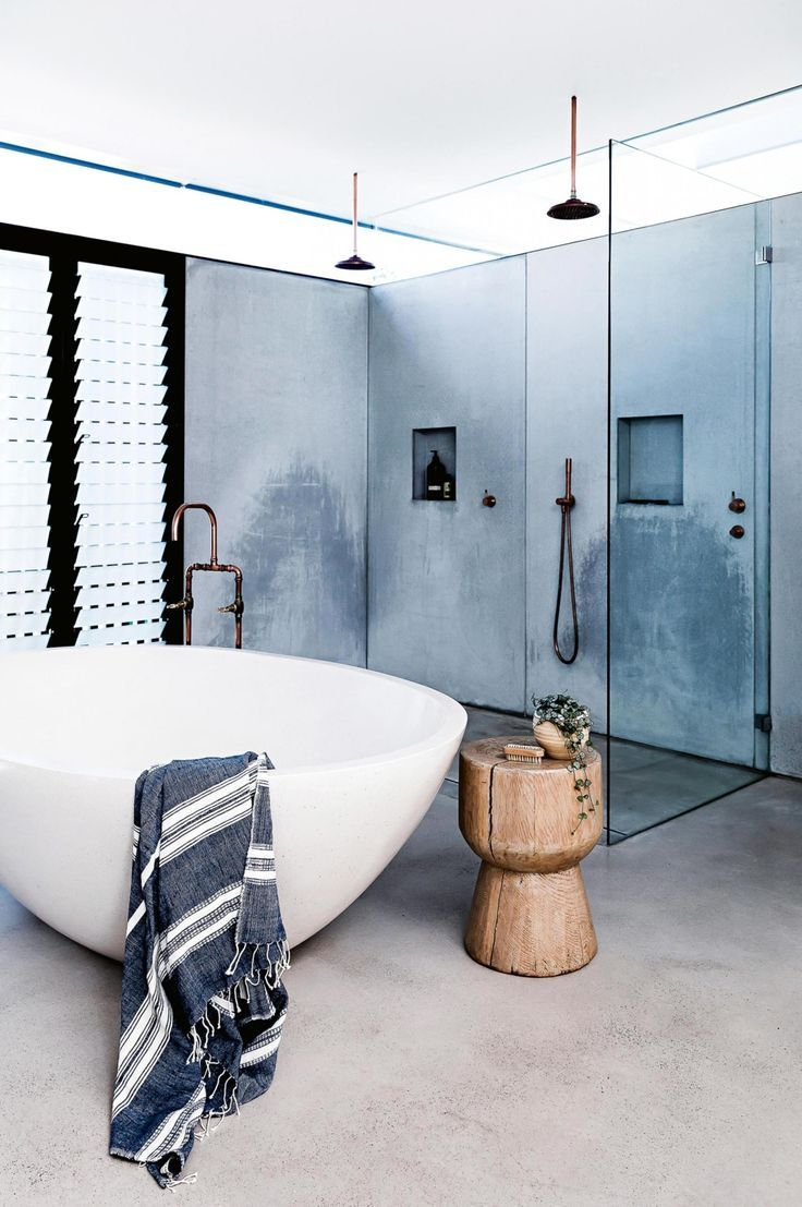 3 Home Decor Trends For Spring Brittany Stager: Beachside Beauty: Modern Design Meets Family Living