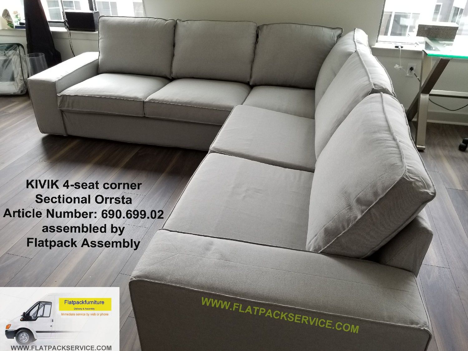 Pleasant Ikea Kivik Sofa Sectional Article Num Google Yelp Alphanode Cool Chair Designs And Ideas Alphanodeonline