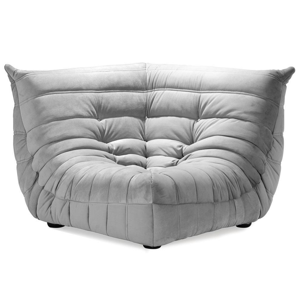 Zuo Modern Circus Corner Chair Accent Chair 0 0 jpg. Zuo Modern Circus Corner Chair Accent Chair 0 0 jpg  1000 1000