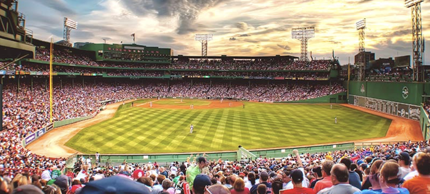 Pin By Me On Boston Bucket List Red Sox Tickets Anaheim Angels Stadium Petco Park