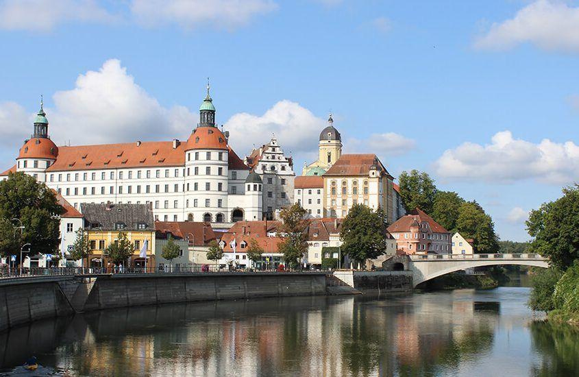 Www.Kinopalast Neuburg Donau.De