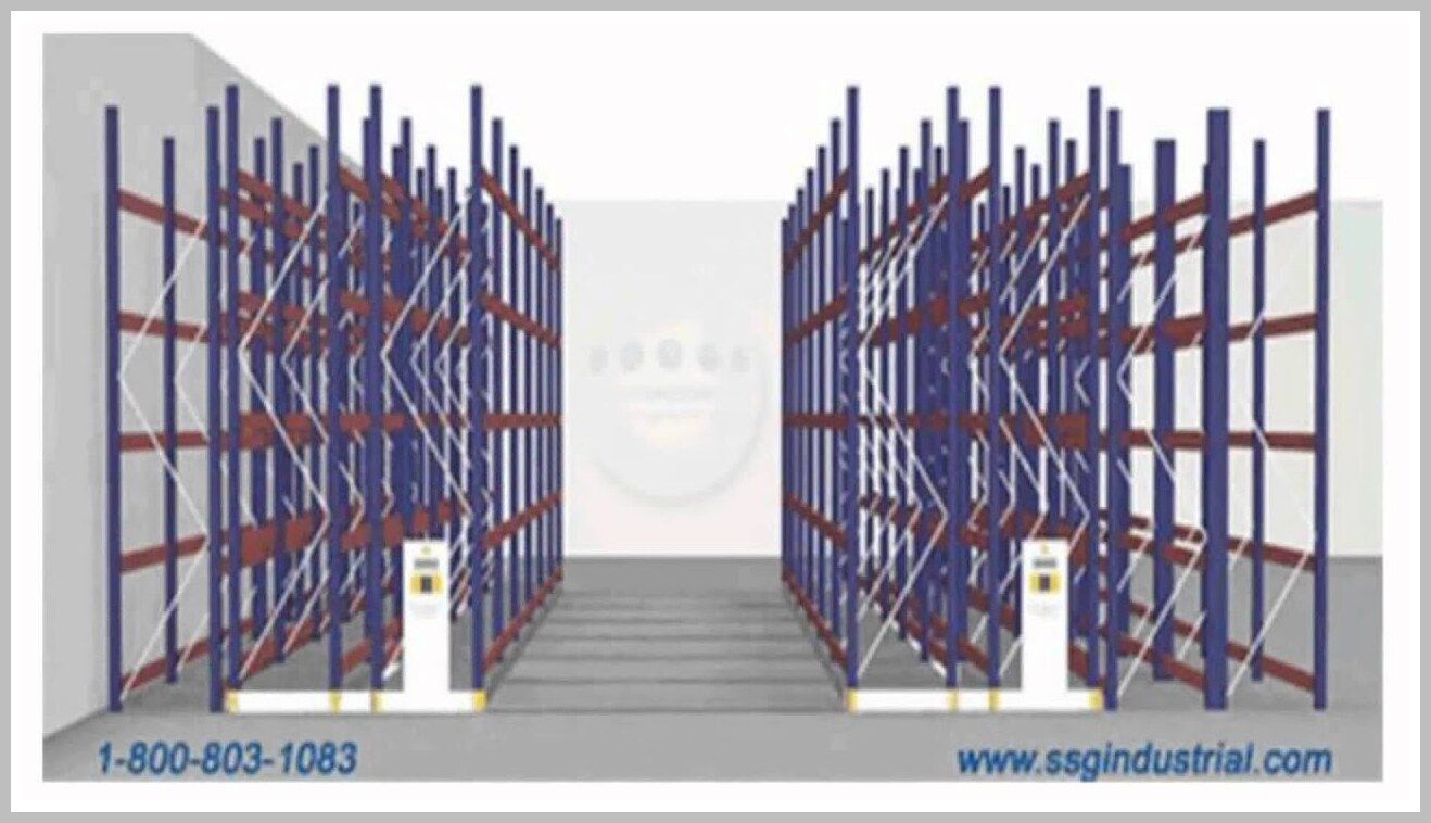 32 rack Shelves pallet rack #rack #Shelves #pallet #rack Please Click Link To Find More Reference,,, ENJOY!!