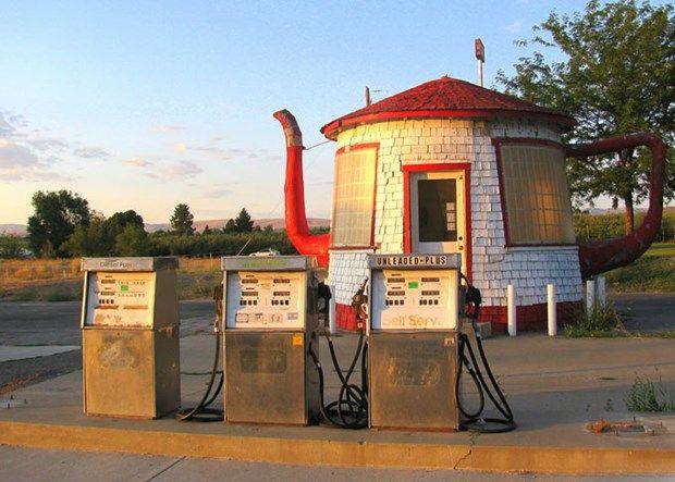 demlik benzin istasyonu ile ilgili görsel sonucu