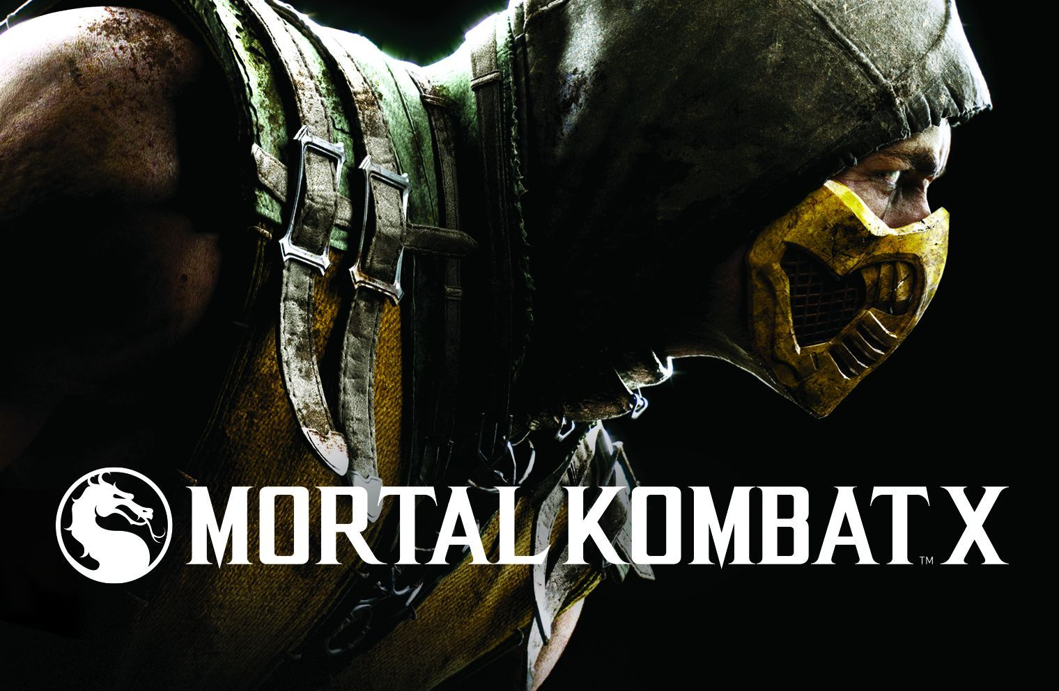 How to unlock/install mortal kombat x free (pc-xbox360-ps3.