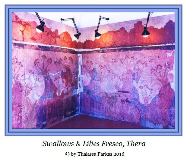 swallows-and-lilies-fresco-museum-of-thera