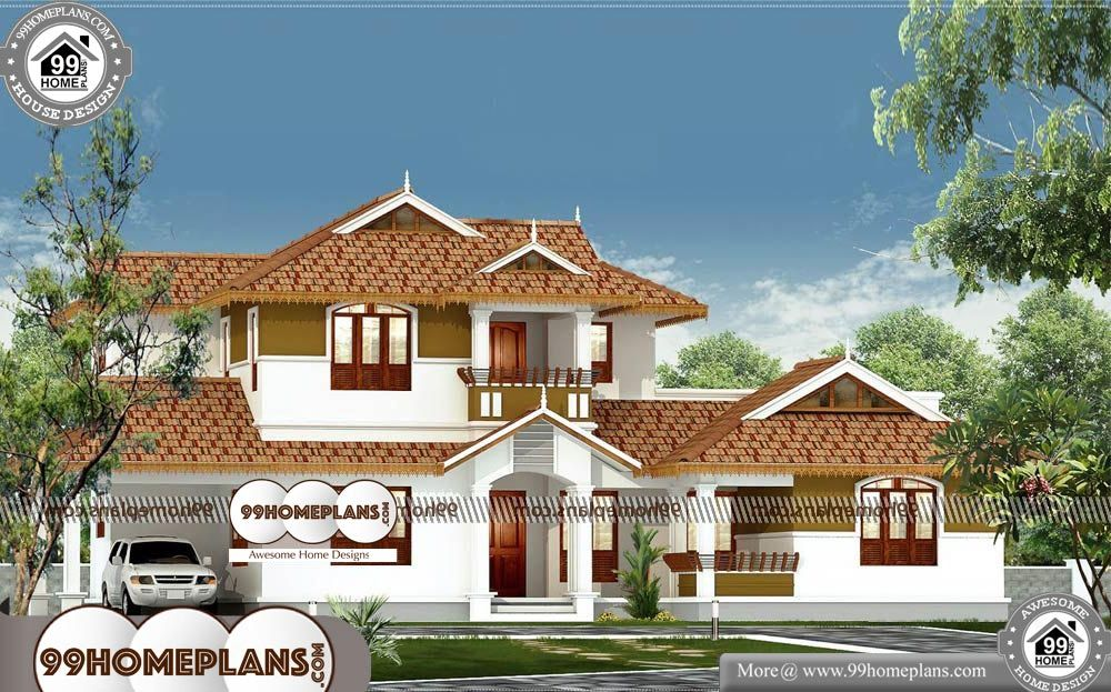 Best Small House Designs in India Small house design