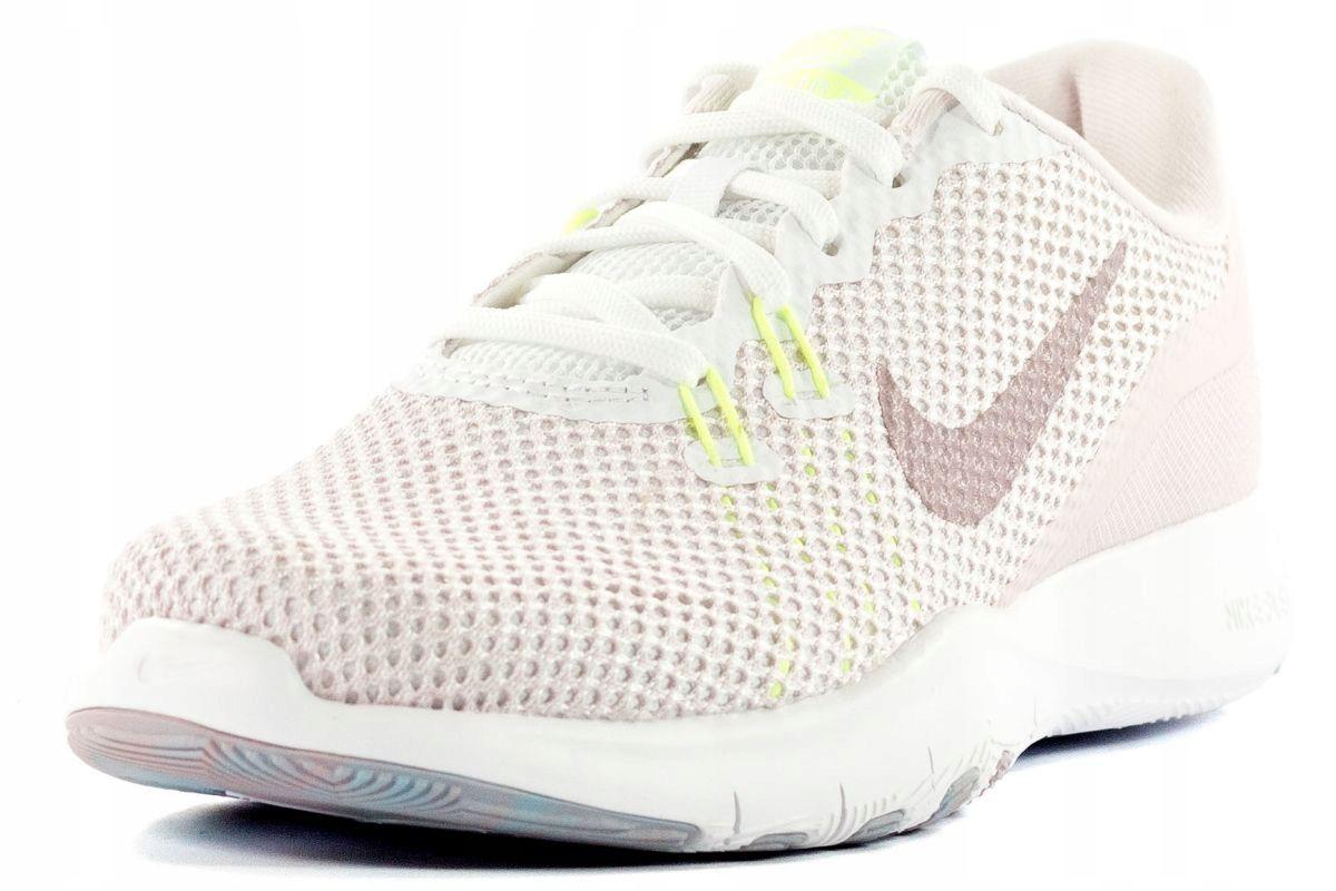 Nowe Buty Wmns Nike Flex Trainer 7 898479 104 R 36 Nike Flex Nike Sneakers Nike