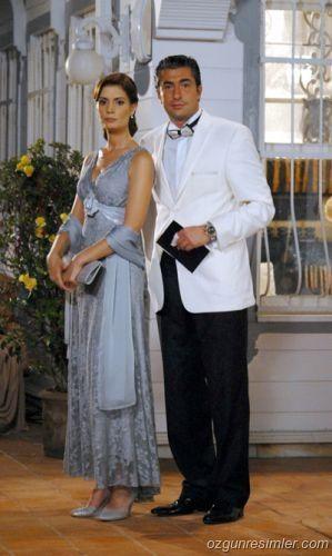 الاجنحة المنکسرة Fashion Bridesmaid Dresses Normcore